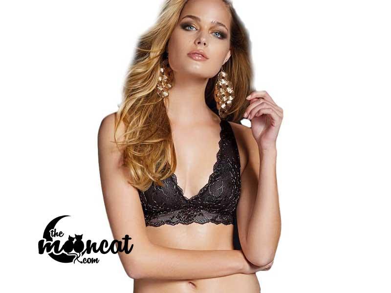 Σουτιέν για εξώπλατα ρούχα  βρείτε αυτό που σας ταιριάζει - imxanthis.gr 1831fb7f4e1