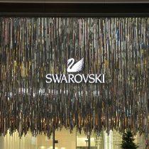 κοσμηματα swarovski