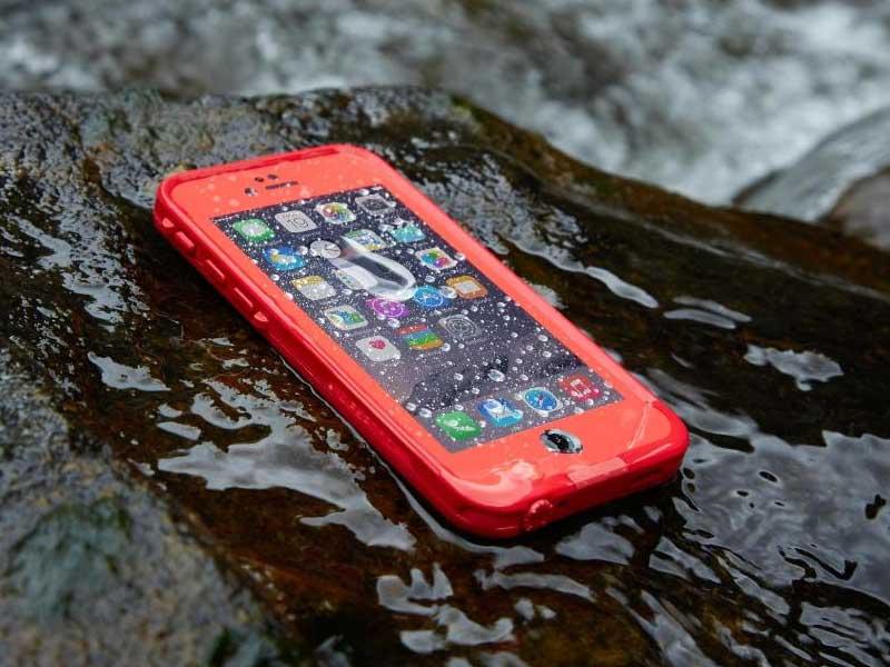 προστασια οθονης θηκη smartphone