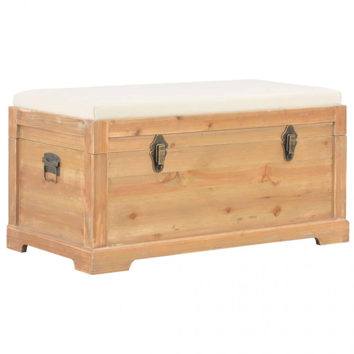 ξυλινο κουτι φυσικο χρωμα